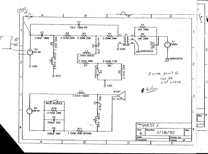 martin logan esl tweaks rh integracoustics com Martin Logan Motion 40 Nissan Altima Repair Manual
